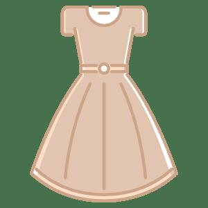 Vestidos y trajes de comunión y arras aliana comuniones